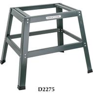Shop Fox Tool Stand - D2275