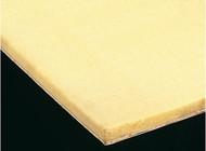 "PRO-STIK® 15"" x 20"" Cleaning Pad - D3003"