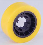 SteeleX Extra Roller for W1764 Power Feeder - D3870