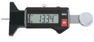 Mahr MarCal 30 EWRi Digital Depth Gage - 4126751