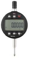 Mahr MarCator 1086 RHR Digital Indicator - 4337697