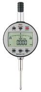 "Mahr MarCator Digital Indicator 1087 ZR, 25mm/1"" Range - 4337671"