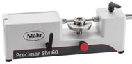 Mahr Precimar SM 60 Small Length Measurement System - 5357360