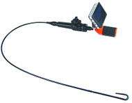 Flexbar Two Way Articulating Borescope Kit - 13289