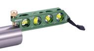 Checkpoint Ultra Mini G4 LE Level Green - 0305G