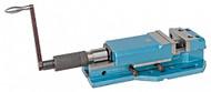 Bison 6516 Machine Vises