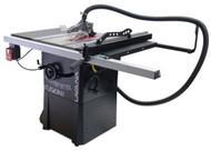 Laguna Tools F1 Fusion Tablesaw - MTSF132110150-0130