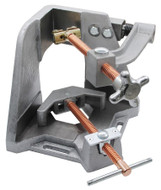 Strong Hand 3-Axis Fixture Vises