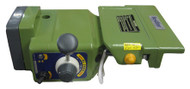 Align Power Feed, Fits Rong Fu 20 / 30 / 30B Mill Drill Machines - AL-500D