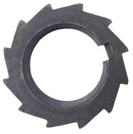 Precise Ratcheting Gears & Replacement Rings for Arbor Presses