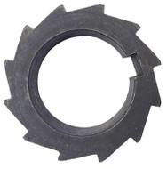 Precise Gear for 3 Ton Ratchet Type Arbor Press - 8600-3402