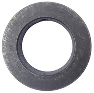 Precise Ring for 3 Ton Ratchet Type Arbor Press - 8600-3403