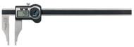 Brown & Sharpe TWIN-CAL IP67 Digital Electronic Calipers