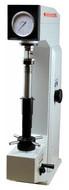 SPI Dial Rockwell Scale Hardness Tester, Tall Frame - 21-313-2