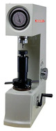 SPI Dial Rockwell Scale Hardness Tester, Rockwell & Superficial Rockwell - 21-315-7