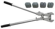 Woodward Fab Portable Shrinker Stretcher - WFSS10P