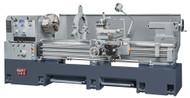 Kent USA HW-26 Series Precision Lathes