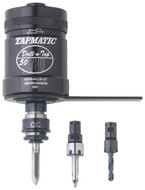 Tapmatic Drill-n-Tap 50
