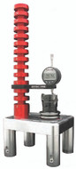 "Nemi Tool Setter, 50 Taper Hard Pocket, 0-12"" - 727-50H"