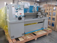 "Acra 1440C 14"" x 40"" Precision Engine Lathe (MADE IN TAIWAN) - ATEL1440C"