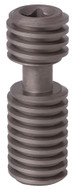 "TMX Operating Screw for 16"" Independent 4-Jaw Chuck - 3-890-616P"