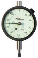 Mahr MarCator D8IT Dial Indicator - 2011272