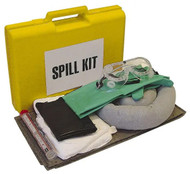 First Responder Spill Kit
