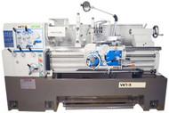 "Victor S1700E Series Precision Heavy Duty High Speed Lathes, 3"" Bore"