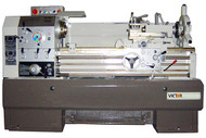Victor 1700T Series Precision Heavy Duty Lathes