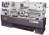 Victor 1800S Series Precision Heavy Duty High Speed Lathes