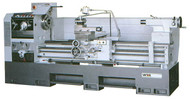 Victor 2400T Series Precision Heavy Duty Lathes