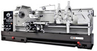 Victor 2800RS Series Precision Heavy Duty Lathes