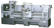 Victor 2900T Series Precision Heavy Duty Lathes