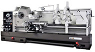 Victor 3600RS Series Precision Heavy Duty Lathes
