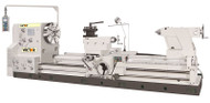 Victor 4500RF Series Big Bore Heavy Duty Lathes