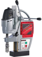 Euroboor Cordless Magnetic Drilling Machine - EBM.360