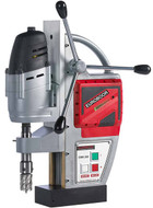 Euroboor Cordless Magnetic Drilling Machine