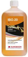 Euroboor IBO.20 Inox, Chromium & Nickel Lubricating & Cooling Cutting Oil