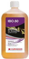 Euroboor IBO.60 Threading Oil