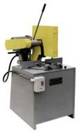 Kalamazoo Industries 18 inch Abrasive Industrial Mitre Saw KM16-18