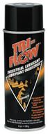 Tri-Flow 8 oz Aerosol with PTFE Penetrant/Lubricant - 425-TF200251