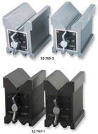 Value Collection Magnetic V-Blocks