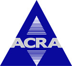 "Acra Large Steady Rest (7-1/2"" ~ 15"") - ACH-002"