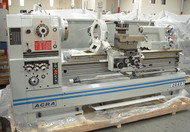"Acra High Speed Precision Lathes, 26"" Swing Over Bed"