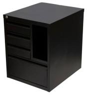 i2R Tool Box for CNC Router Machines - I2R-TB