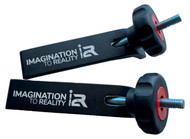 i2R Hold Down Clamps (Pair) - I2R-HDC