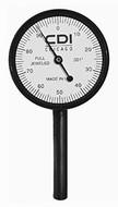CDI Mechanical Universal Dial Test Indicators