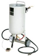 Cyclone Side Kick Pressure Sandblaster - PT-100SK
