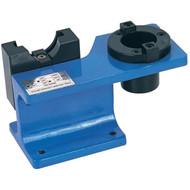 Precise CNC Toolholder Tightening Fixtures