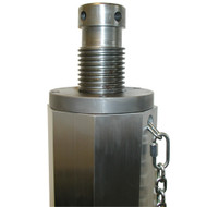 Rockford Die Safety Block Adjustable Screw Devices